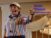 Brian Wismer Entertainment